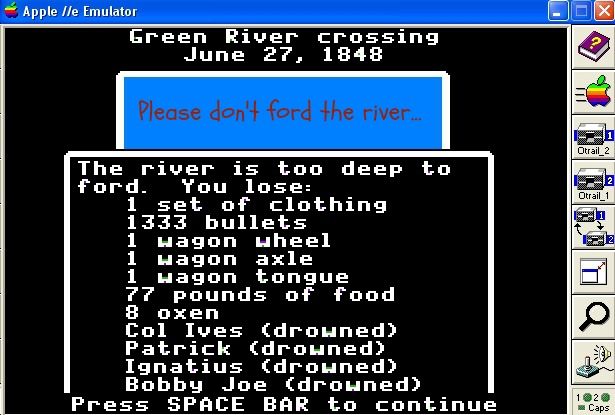 ford-the-river-oregon-trail